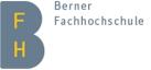 Fachhochschule Bern