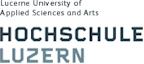 Fachhochschule Luzern