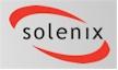 Solenix