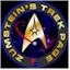 Zumsteins Trek-Page