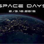 SpaceDays2015