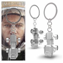 1 x Schlüsselanhänger