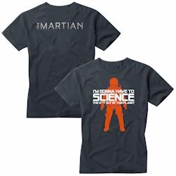 1 x T-Shirt