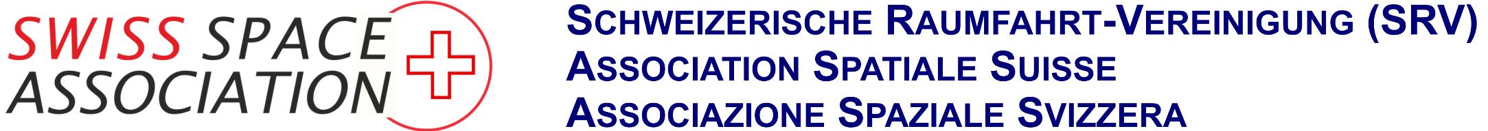 SSA_Logo_und_Schrift